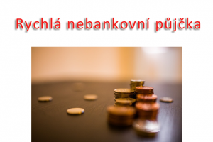 rychla-nebankovni-pujcka