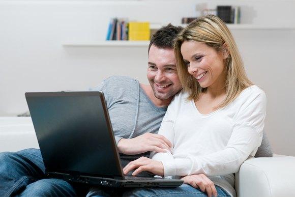 Rychlá půjčka bez příjmu