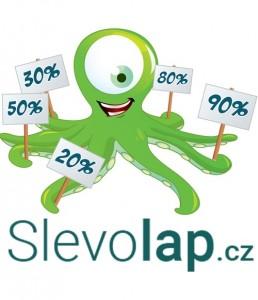 Slevolap.cz