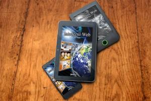 moderniweb-480x320