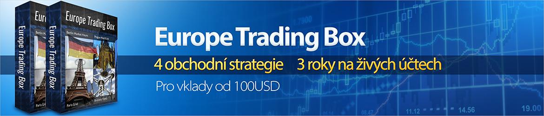 CZ EU trading s.r.o.