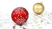 Umělé vánoční stromečky