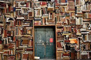 Výkup knih